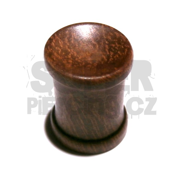 Plug do ucha 8 mm